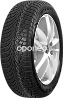 Goodyear Ultra Grip 9 205/55 R16 94 H XL