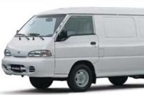 de1bfb483 Dimension Pneus Hyundai H100 » Oponeo.be