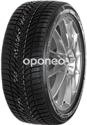 Kumho WinterCraft WP51 205/55 R16 94 H XL
