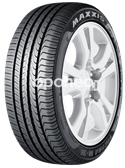 Maxxis Victra M36+ 205/55 R16 91 W RUN ON FLAT