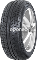Pirelli Cinturato All Season Plus 225/40 R18 92 Y XL, Seal Inside