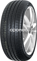 Pirelli P7 Cinturato 205/55 R16 91 W RUN ON FLAT *