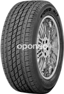 Toyo Open Country H/T 235/75 R17 108 S OWL